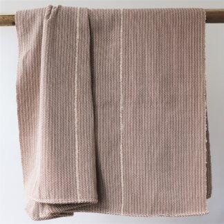 Babillay Blanket