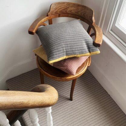 Bagri Cushion