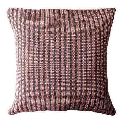 Dowinnay Cushion
