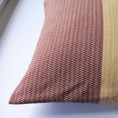 Hamillay Cushion