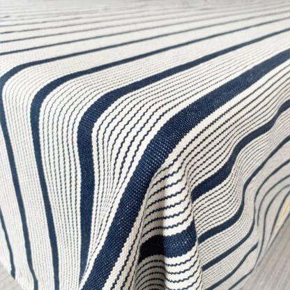 Palmaz Tablecloth