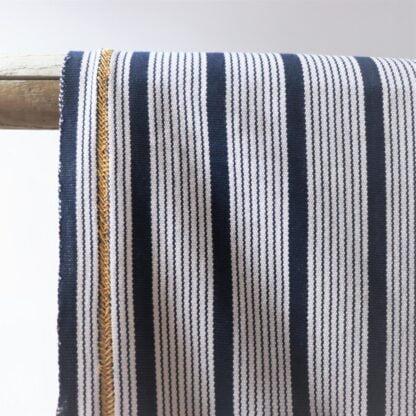 Jirrapa Tablecloth